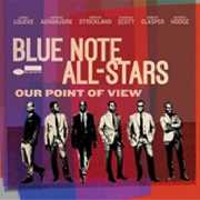Our Point Of View , Blue Note All-Stars