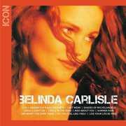 Icon , Belinda Carlisle
