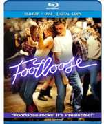 Footloose , Chace Crawford