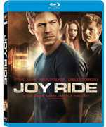Joy Ride , Matthew Kimbrough