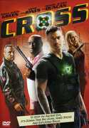 Cross , Brian Austin Green
