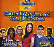 Career Enhancement Series , Standard Deviants School