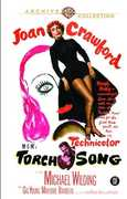 Torch Song , Joan Crawford