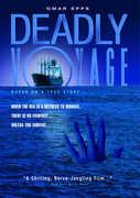 Deadly Voyage , Jean-Claude LaMarre