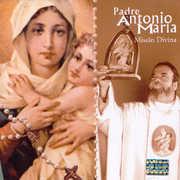 2002 [Import] , Padre Antonio Maria