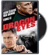 Dragon Eyes , Dan Henderson