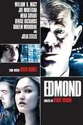 Edmond , William H. Macy