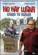 House Broken-No Hay Lugar Como Tu Hogar [Import]