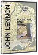 Classic Albums: John Lennon /  Plastic Ono Band , John Lennon