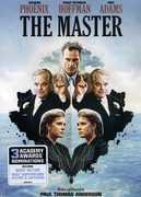 The Master , Joaquin Phoenix
