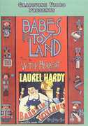 Babes in Toyland (1934) , Charlotte Henry