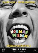 Norman Wisdom: Volume 4 , Badfinger