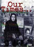 Our Times (2002) , Baran Kosari