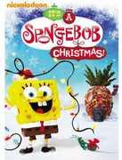 Spongebob Squarepants: It's a Spongebob Christmas , Bill Fagerbakke