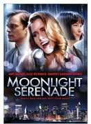 Moonlight Serenade , Alec Newman