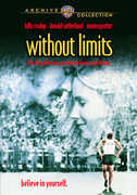 Without Limits , Billy Crudup
