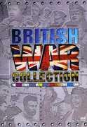 British War Collection , John Gregson