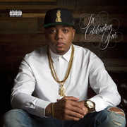 In Celebration Of Us , Skyzoo