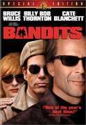 Bandits , Jay Smith