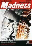 Fernando Di Leo's: Madness , Joe Dallesandro