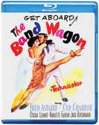 The Band Wagon , Fred Astaire