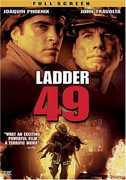 Ladder 49 , Joaquin Phoenix