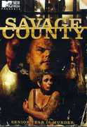 Savage County , Ana Ayora
