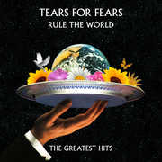 Rule The World , Tears for Fears