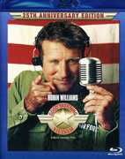 Good Morning, Vietnam (25th Anniversary Edition) , Chintara Sukapatana