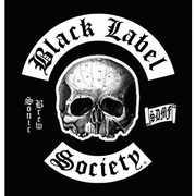 Sonic Brew , Black Label Society