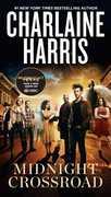Midnight Crossroad (TV Tie In) (A Novel of Midnight, Texas)