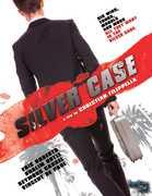 Silver Case , Vincent DePaul