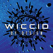 By Design , Wiccid