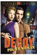 Decoy: Volume 1 , Joseph Sullivan