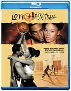 Love & Basketball , Debbi Morgan