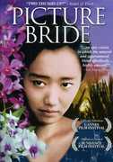 Picture Bride , Glenn Cannon