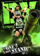 WWE: DX: One Las Stand , Vince McMahon