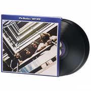 Beatles 1967-1970 , The Beatles