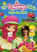 The Strawberry Shortcake Movie: Sky's the Limit , Britt McKillip