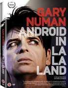 Gary Numan: Android In La La Land , Gary Numan