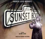 Sunset Boulevard , Andrew Lloyd Webber