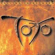 Falling in Between , Toto