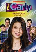 iCarly: Season 2: Volume 3 , Jerry Trainor