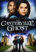 The Canterville Ghost , Patrick Stewart