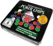 Poker Fur Anfanger & Profis