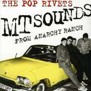 MT Sounds from Anarchy Ranch , Pop Rivets