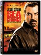 Jesse Stone: Sea Change , Tom Selleck