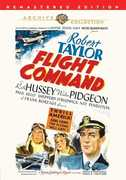 Flight Command , Robert Taylor