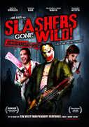 Slashers Gone Wild , Raz