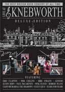 The Silver Clef Award Winners: Knebworth Show, Saturday, June 30, 1990 (Deluxe Edition) , Dire Straits